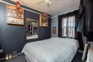 Photo 10: 4734 Mar St in : PA Alberni Valley House for sale (Port Alberni)  : MLS®# 868679