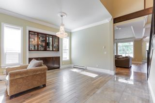 Photo 16: 2124 PATRICIA Avenue in Port Coquitlam: Glenwood PQ House for sale : MLS®# R2583270