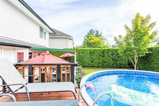 Photo 19: 6483 188A Street in Surrey: Cloverdale BC House for sale (Cloverdale)  : MLS®# R2476644