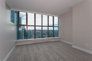 """Photo 20: 1905 1128 QUEBEC Street in Vancouver: Mount Pleasant VE Condo for sale in """"THE NATIONAL"""" (Vancouver East)  : MLS®# R2232561"""