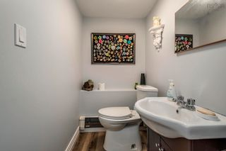 Photo 16: 1508 Stronach Mountain Road in Forest Glade: 400-Annapolis County Residential for sale (Annapolis Valley)  : MLS®# 202124933