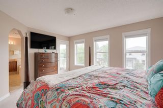 Photo 29: 233 Elgin Manor SE in Calgary: McKenzie Towne Detached for sale : MLS®# A1138231