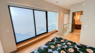 """Photo 16: 201 1510 W 6TH Avenue in Vancouver: Fairview VW Condo for sale in """"THE ZONDA"""" (Vancouver West)  : MLS®# R2624993"""