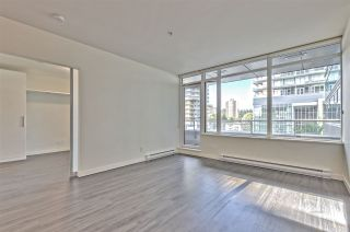 Photo 13: 409 6333 SILVER AVENUE in Burnaby: Metrotown Condo for sale (Burnaby South)  : MLS®# R2493070