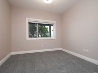 Photo 19: 203 1145 Sikorsky Rd in : La Westhills Condo for sale (Langford)  : MLS®# 860807