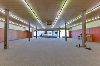 Photo 13: 509 St Mary's Road in Winnipeg: Industrial / Commercial / Investment for sale (2D)  : MLS®# 202113170