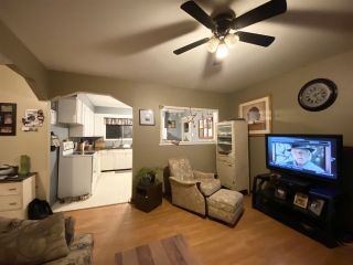 Photo 7: 44 Pine Street in Pictou: 107-Trenton,Westville,Pictou Residential for sale (Northern Region)  : MLS®# 202025908