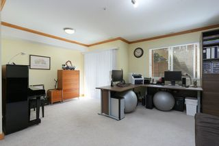 """Photo 16: 19 2287 ARGUE Street in Port Coquitlam: Citadel PQ Townhouse for sale in """"PIER 3"""" : MLS®# R2191574"""