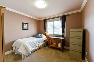 Photo 10: 6739 191A Street in Surrey: Clayton House for sale (Cloverdale)  : MLS®# R2343622