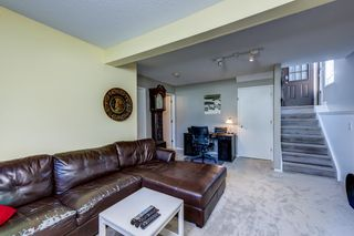 Photo 29: 12 Willowbrook Crescent: St. Albert House for sale : MLS®# E4264517