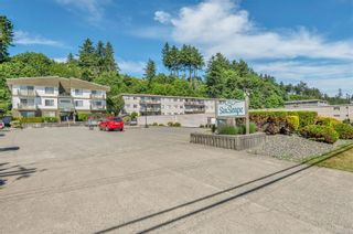 Photo 28: 303 962 S Island Hwy in Campbell River: CR Campbell River Central Condo for sale : MLS®# 879391