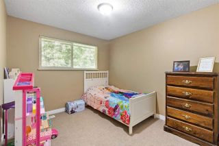 """Photo 24: 86 45185 WOLFE Road in Chilliwack: Chilliwack W Young-Well Townhouse for sale in """"TOWNSEND GREENS"""" : MLS®# R2585546"""