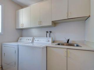Photo 26: 4682 Lochside Dr in : SE Broadmead House for sale (Saanich East)  : MLS®# 882866