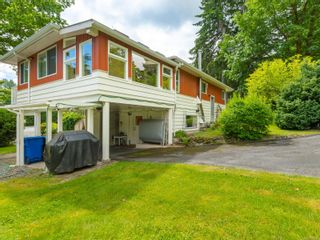 Photo 40: 1623 Extension Rd in : Na Chase River House for sale (Nanaimo)  : MLS®# 878213