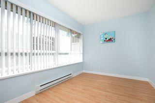 Photo 8: 8412 KEYSTONE STREET in Vancouver East: Home for sale : MLS®# R2395420