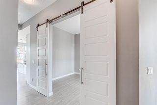 Photo 18: 292 Nolancrest Heights NW in Calgary: Nolan Hill Detached for sale : MLS®# A1130520