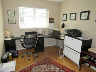 """Photo 12: 5 45640 STOREY Avenue in Sardis: Sardis West Vedder Rd Townhouse for sale in """"WHISPERING PINES"""" : MLS®# R2306187"""