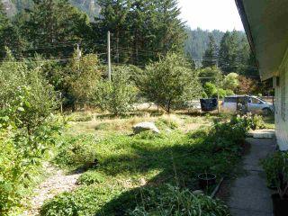 Photo 12: 19749 SILVERHOPE Road in Hope: Hope Silver Creek House for sale : MLS®# R2488247