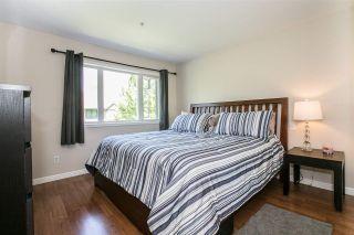Photo 15: 303 1132 DUFFERIN Street in Coquitlam: Eagle Ridge CQ Condo for sale : MLS®# R2268402