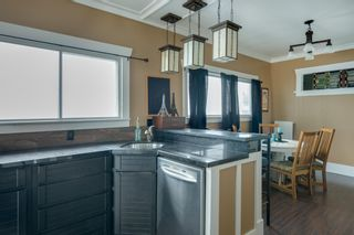 Photo 10: 121 DURHAM Street in New Westminster: GlenBrooke North House for sale : MLS®# R2607576