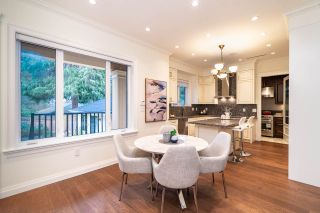 Photo 9: 3270 W 39TH Avenue in Vancouver: Kerrisdale House for sale (Vancouver West)  : MLS®# R2537941