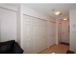 """Photo 16: 410 1188 RICHARDS Street in Vancouver: Yaletown Condo for sale in """"Park Plaza"""" (Vancouver West)  : MLS®# V1055368"""