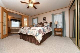 Photo 26: 71 4714 Muir Rd in : CV Courtenay East Manufactured Home for sale (Comox Valley)  : MLS®# 866265