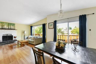 Photo 12: 4034 Elise Pl in : SE Lake Hill House for sale (Saanich East)  : MLS®# 886161