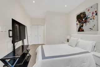 Photo 23: 896 HAMILTON Street in Vancouver: Downtown VW Townhouse for sale (Vancouver West)  : MLS®# R2621491