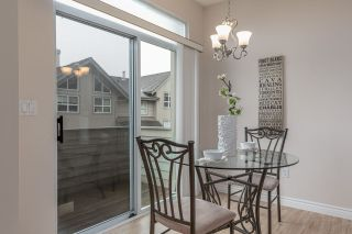"""Photo 15: 513 1485 PARKWAY Boulevard in Coquitlam: Westwood Plateau Townhouse for sale in """"SILVER OAK"""" : MLS®# R2545061"""