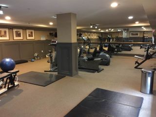 """Photo 15: 211 2083 W 33RD Avenue in Vancouver: Quilchena Condo for sale in """"DEVONSHIRE HOUSE"""" (Vancouver West)  : MLS®# R2115581"""