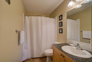 Photo 4: 218 109 Montane Road: Canmore Apartment for sale : MLS®# A1122463