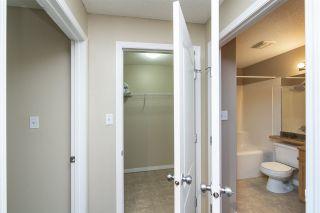 Photo 14: 221 151 Edwards Drive in Edmonton: Zone 53 Condo for sale : MLS®# E4237180