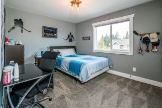 Photo 25: 4123 ZANETTE Place in Prince George: Edgewood Terrace House for sale (PG City North (Zone 73))  : MLS®# R2552369
