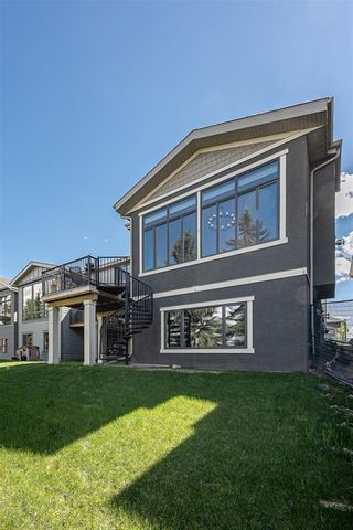 Photo 35: 69 SHAWNEE Heath SW in Calgary: Shawnee Slopes Detached for sale : MLS®# A1076879