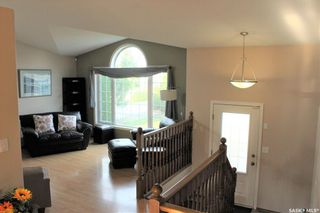 Photo 9: 122 Janet Drive in Battleford: Residential for sale : MLS®# SK870232