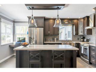 "Photo 11: 34644 FARMER Road in Abbotsford: Poplar House for sale in ""Huntington Village"" : MLS®# R2560733"