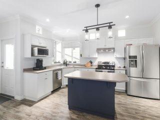 "Photo 5: 20807 97B Avenue in Langley: Walnut Grove House for sale in ""WYNDSTAR"" : MLS®# R2488020"