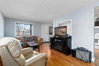 Photo 4: 125 95 MCKENNEY Avenue: St. Albert Condo for sale : MLS®# E4257261