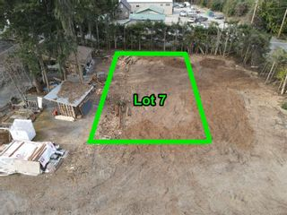 Photo 1: 7 Allsbrook Rd in : PQ Errington/Coombs/Hilliers Land for sale (Parksville/Qualicum)  : MLS®# 871815