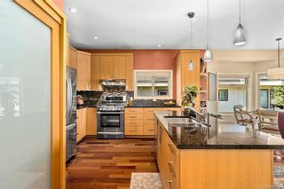 Photo 14: 45 4318 Emily Carr Dr in : SE Broadmead Row/Townhouse for sale (Saanich East)  : MLS®# 845456