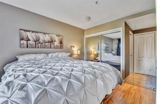 """Photo 18: 301 2360 WILSON Avenue in Port Coquitlam: Central Pt Coquitlam Condo for sale in """"RIVERWYND"""" : MLS®# R2542399"""