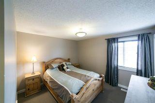 Photo 17: 8415 SUMMERSIDE GRANDE Boulevard in Edmonton: Zone 53 House for sale : MLS®# E4244415