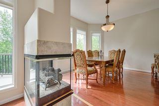 Photo 11: 9330 81 Avenue in Edmonton: Zone 17 House for sale : MLS®# E4247941