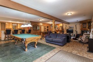 Photo 25: 15 Bearspaw Summit in Rural Rocky View County: Rural Rocky View MD Detached for sale : MLS®# A1146905