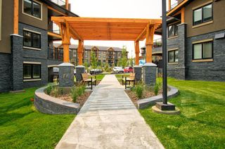 Photo 3: 3403 450 Kincora Glen Road NW in Calgary: Kincora Apartment for sale : MLS®# A1133716