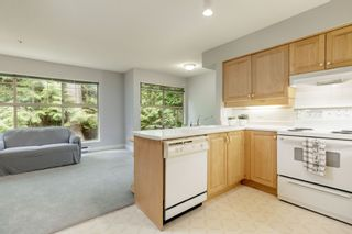 "Photo 22: 205 180 RAVINE Drive in Port Moody: Heritage Mountain Condo for sale in ""CASTLEWOODS"" : MLS®# R2460973"
