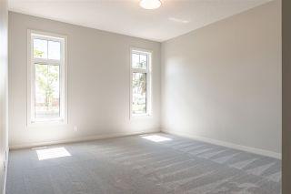 Photo 17: 2009 Rochester Avenue in Edmonton: Zone 27 House for sale : MLS®# E4204718