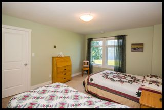 Photo 60: 3513 Eagle Bay Road in Eagle Bay: Waterfront House for sale : MLS®# 10100248