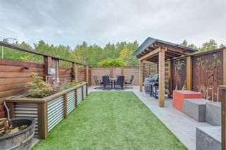 Photo 3: 7175 199 Street in Langley: Willoughby Heights House for sale : MLS®# R2424629